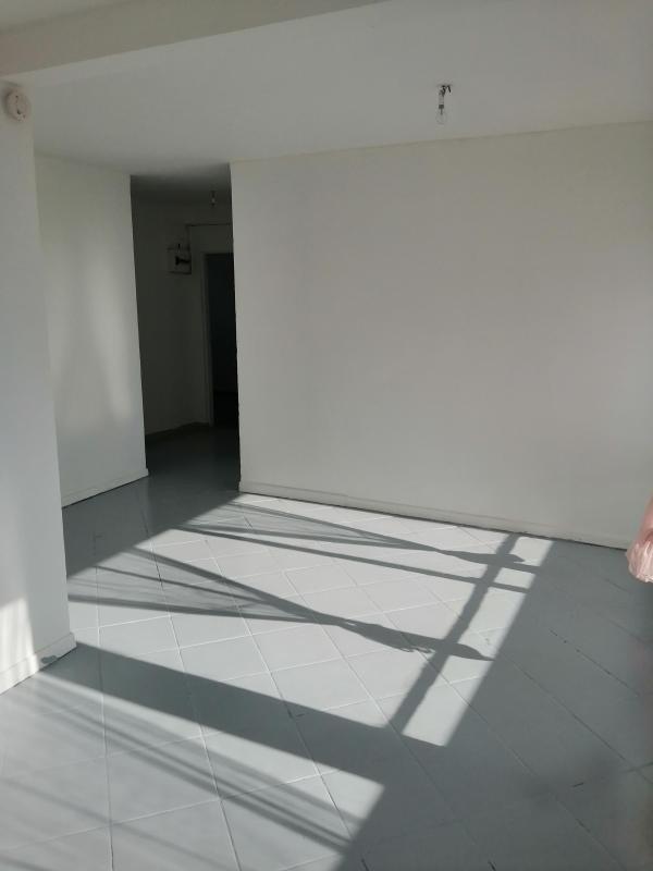 Vendita appartamento Savigny sur orge 160000€ - Fotografia 1