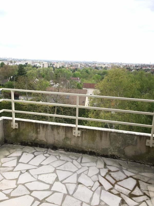 Location appartement Chennevieres sur marne 1473€ CC - Photo 4
