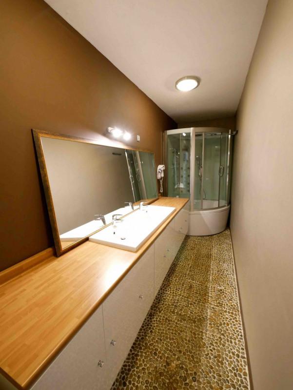 Vente appartement Tarbes 250000€ - Photo 7