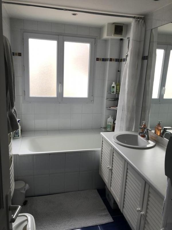 Vente appartement Boulogne billancourt 680000€ - Photo 5