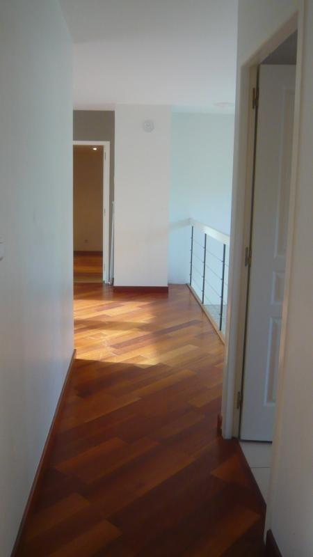Vente maison / villa Bry sur marne 650000€ - Photo 10