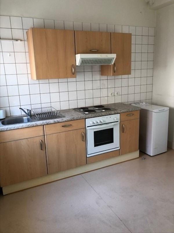 Location appartement Strasbourg 995€ CC - Photo 4