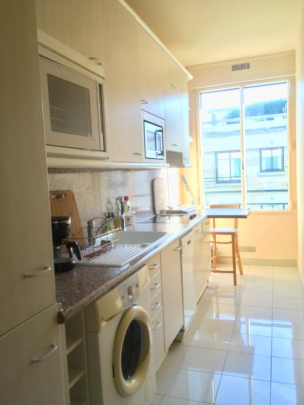 Alquiler  apartamento Neuilly-sur-seine 2600€ CC - Fotografía 11