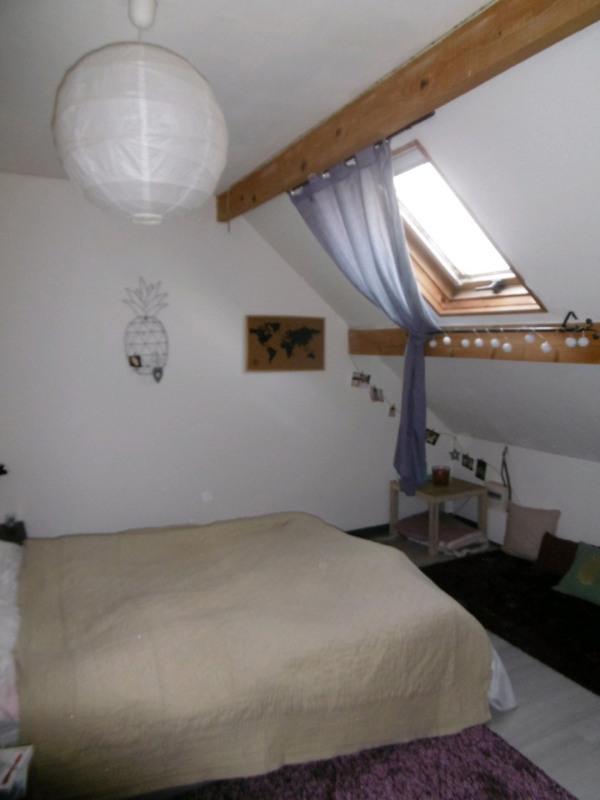 Vente maison / villa Neuilly en thelle 245000€ - Photo 5