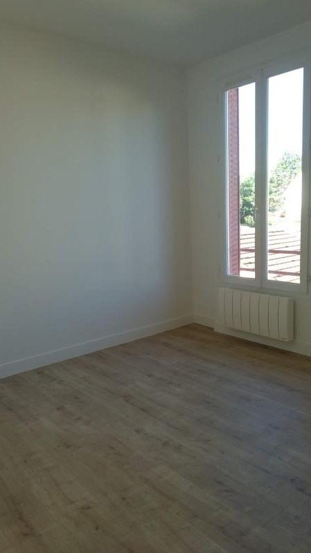 Rental apartment Chatou 970€ CC - Picture 4