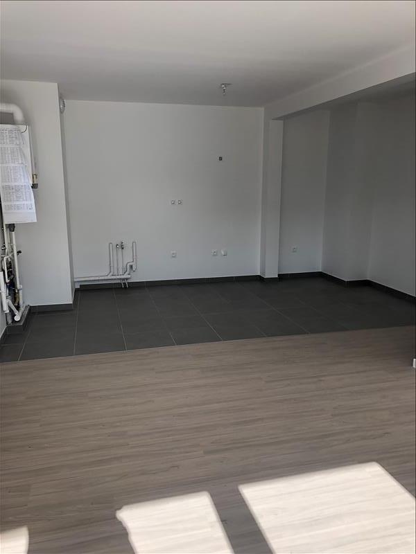 Rental apartment Ostwald 880€ CC - Picture 5