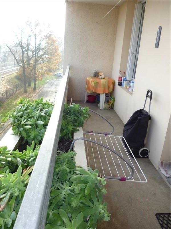 Viager appartement Nantes 30000€ - Photo 5