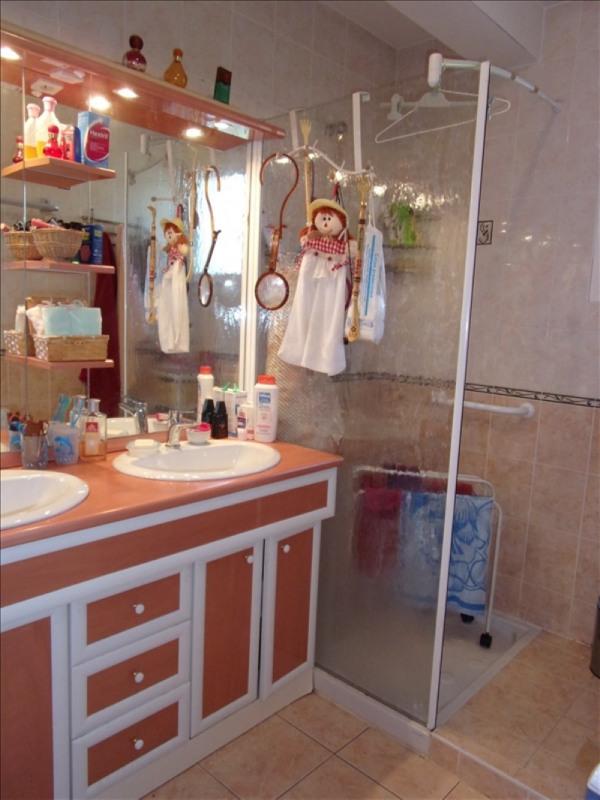 Vente maison / villa Domagne 209000€ - Photo 6