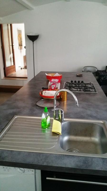 Vente appartement Ajaccio 410000€ - Photo 4
