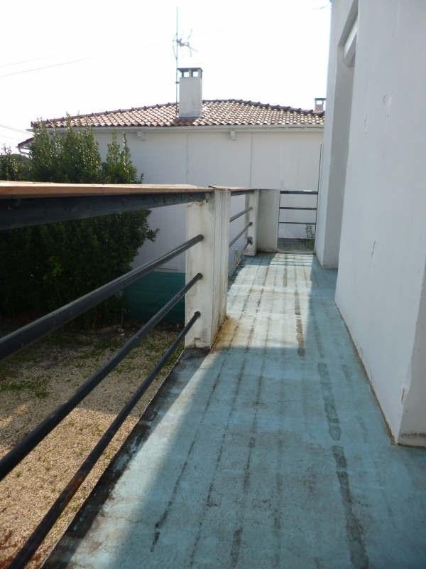Sale apartment Royan 127800€ - Picture 5