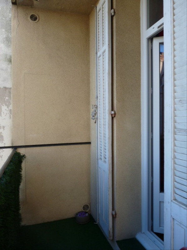 Rental apartment Bouc bel air 780€ CC - Picture 6