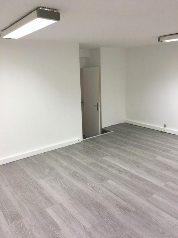 Alquiler  oficinas Rosny-sous-bois 570€ HC - Fotografía 2