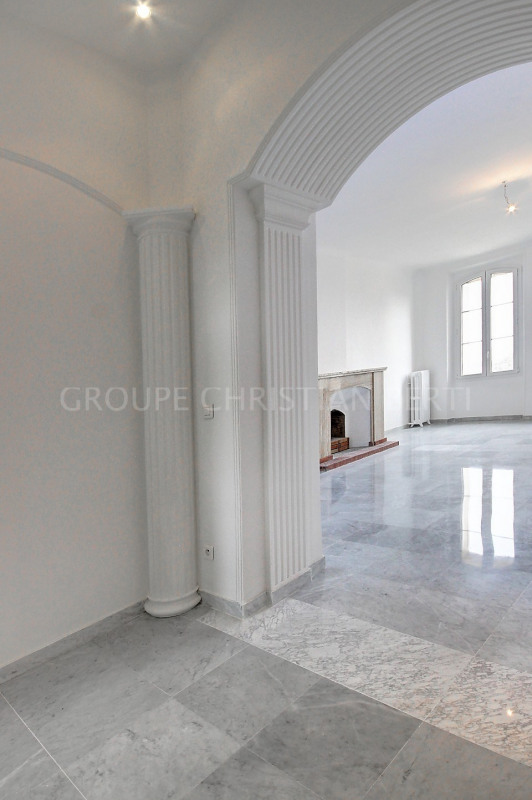 Sale apartment Cannes 549 000€ - Picture 10
