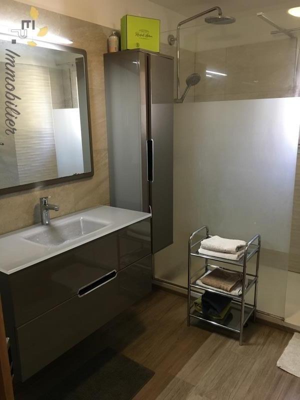 Vente de prestige maison / villa Grans 630000€ - Photo 4