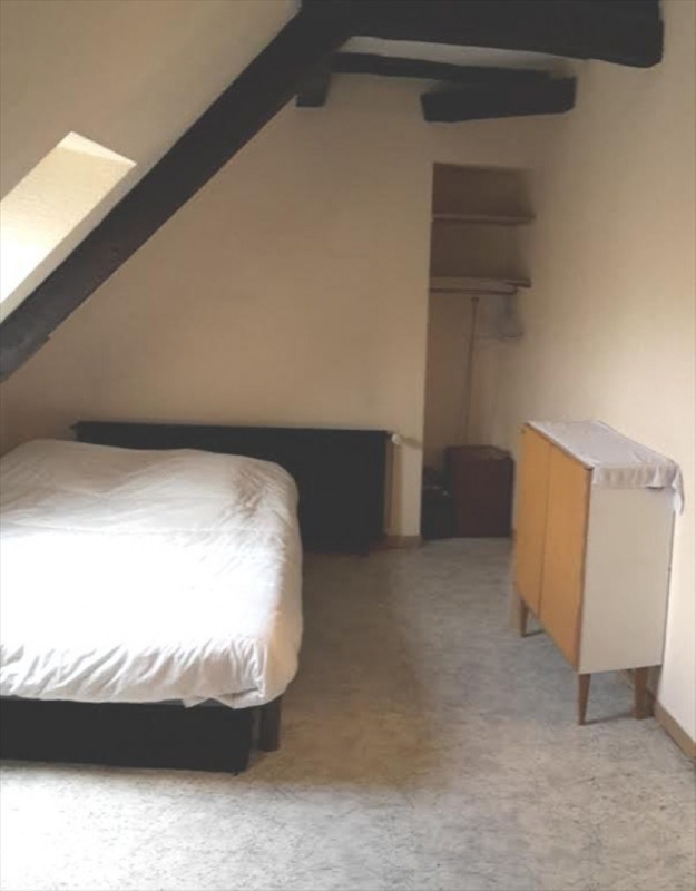 Rental apartment Illkirch graffenstaden 290€ CC - Picture 1