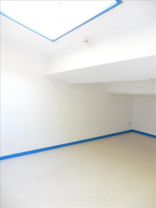 Sale apartment Le puy en velay 69900€ - Picture 5