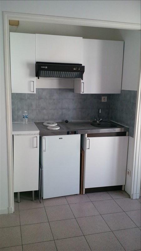 Rental apartment Salon de provence 395€ CC - Picture 3