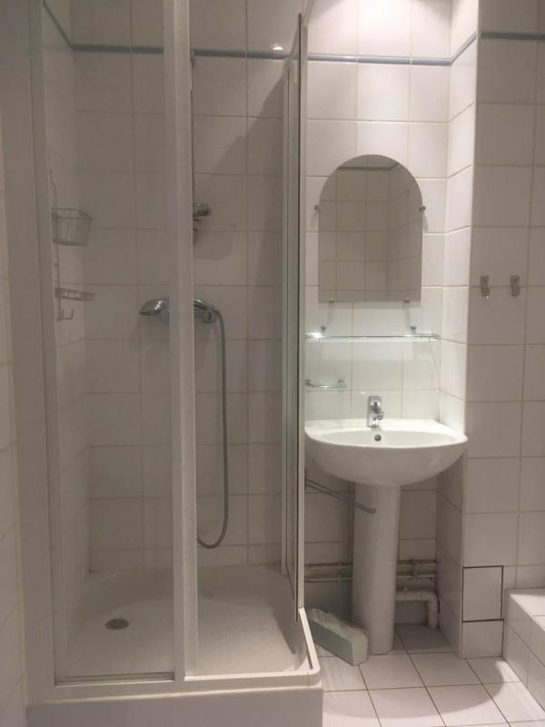 Location appartement Paris 8ème 3723€ CC - Photo 10