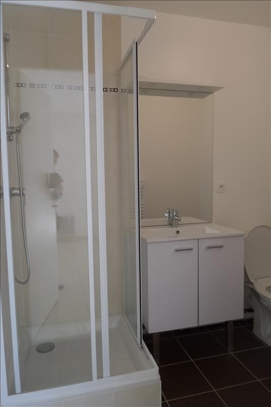 Rental apartment Falaise 355€ CC - Picture 5