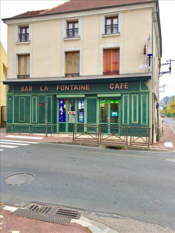 loja Maisons-laffitte 180000€ - Fotografia 2