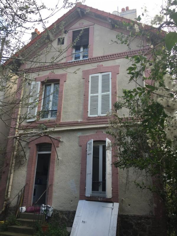 Vente immeuble Argenteuil 335000€ - Photo 3
