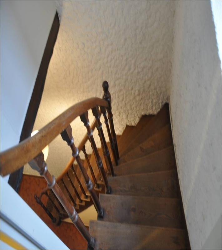 Vente appartement Niort 125 000€ - Photo 10