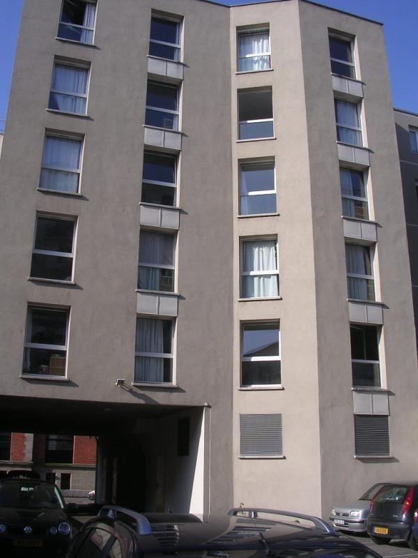 Vermietung wohnung Strasbourg 500€ CC - Fotografie 5