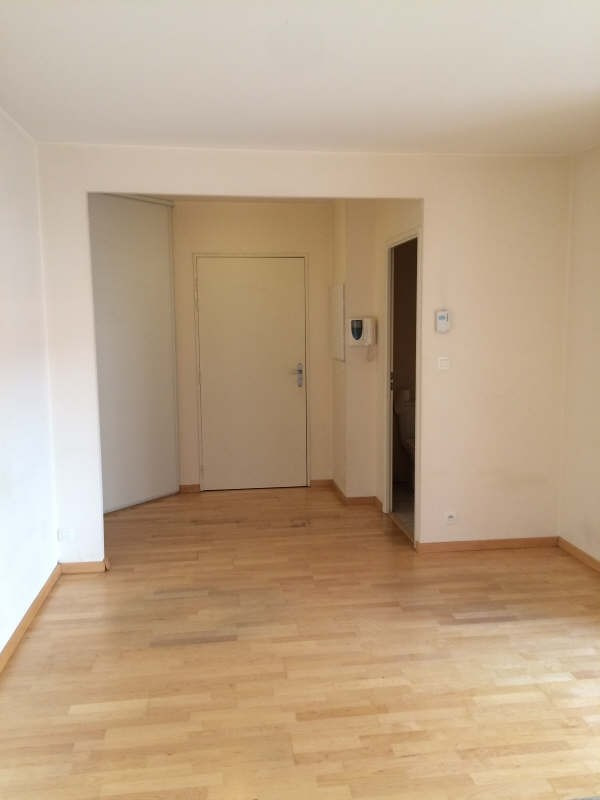 Rental apartment Toulouse 677€ CC - Picture 3