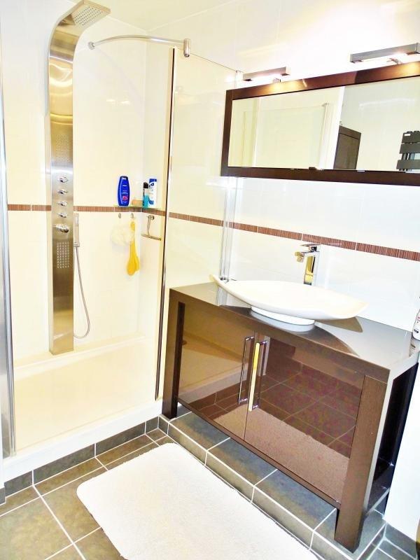 Revenda apartamento Herblay 286000€ - Fotografia 5