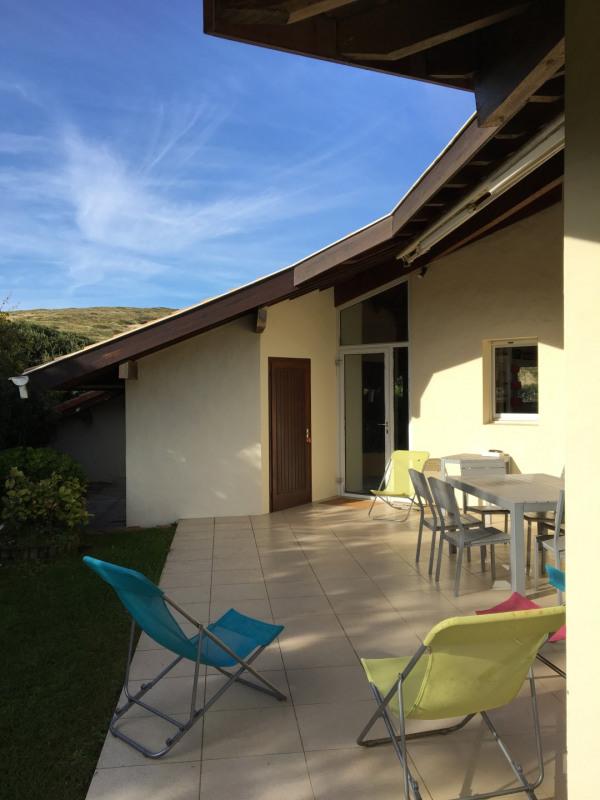 Location vacances maison / villa Hossegor 2570€ - Photo 16