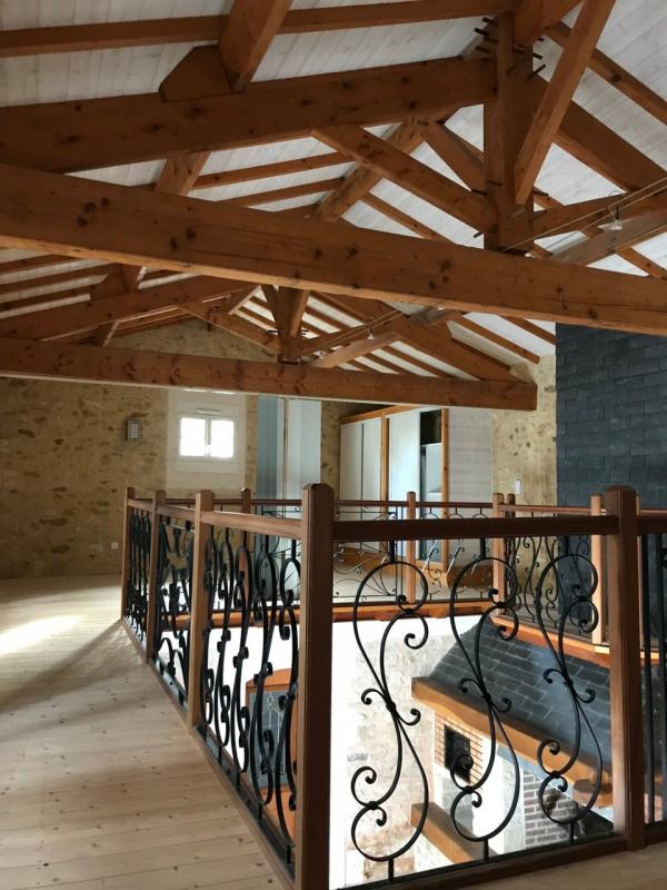Rental house / villa Julienne 970€ CC - Picture 16