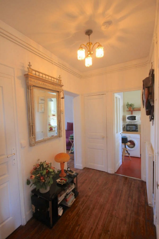 Sale apartment Villers sur mer 191 700€ - Picture 2