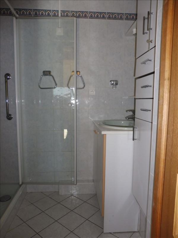 Location appartement Sallanches 1430€ CC - Photo 3