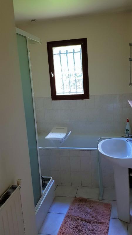 Vente maison / villa Leuville sur orge 291200€ - Photo 6