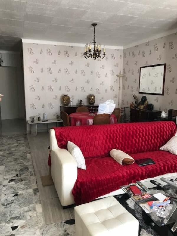 Vente de prestige maison / villa Marseille 8ème 698000€ - Photo 3