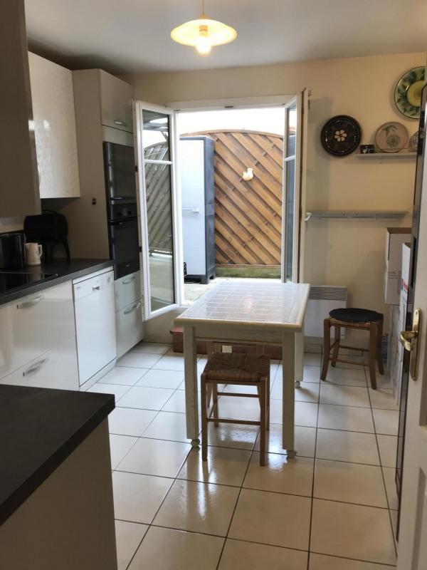 Sale apartment Les pavillons sous bois 410000€ - Picture 5
