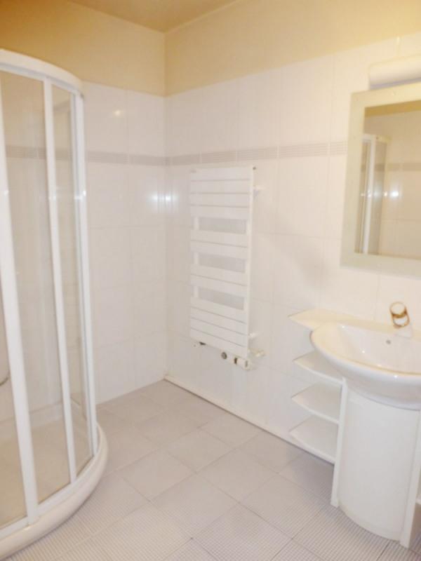Vente appartement Villeneuve-lès-avignon 276000€ - Photo 7