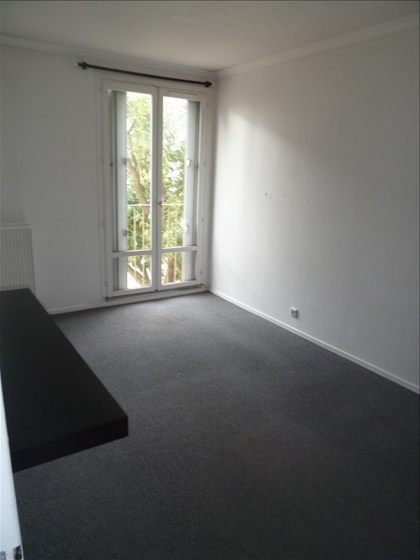 Rental apartment Andresy 914€ CC - Picture 6