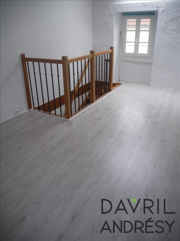Location appartement Andresy 800€ CC - Photo 7