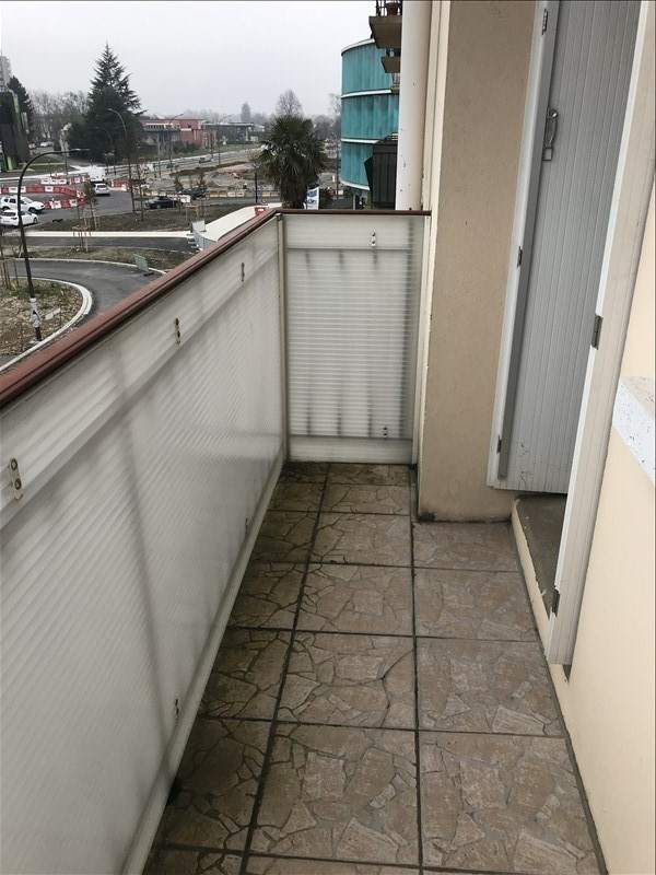 Location appartement Pau 550€ CC - Photo 5