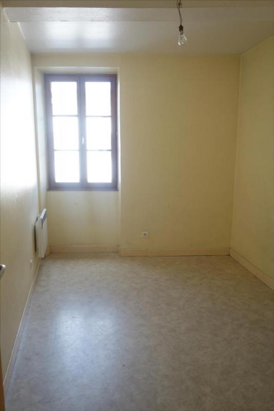 Location appartement Graulhet 440€ CC - Photo 2