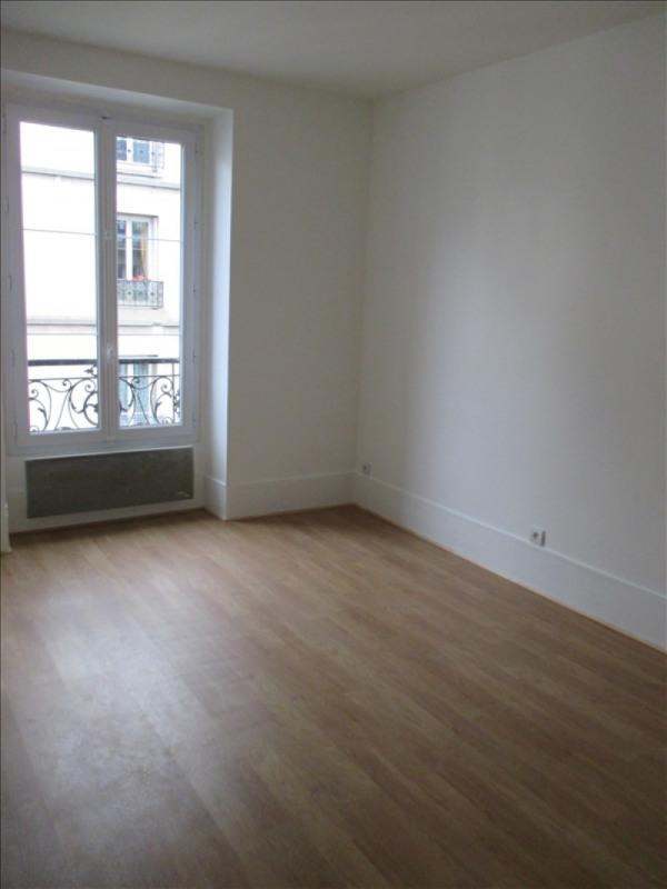 出租 公寓 Saint mande 1005€ CC - 照片 6