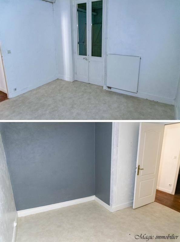 Location appartement Pont-d'ain 500€ CC - Photo 9