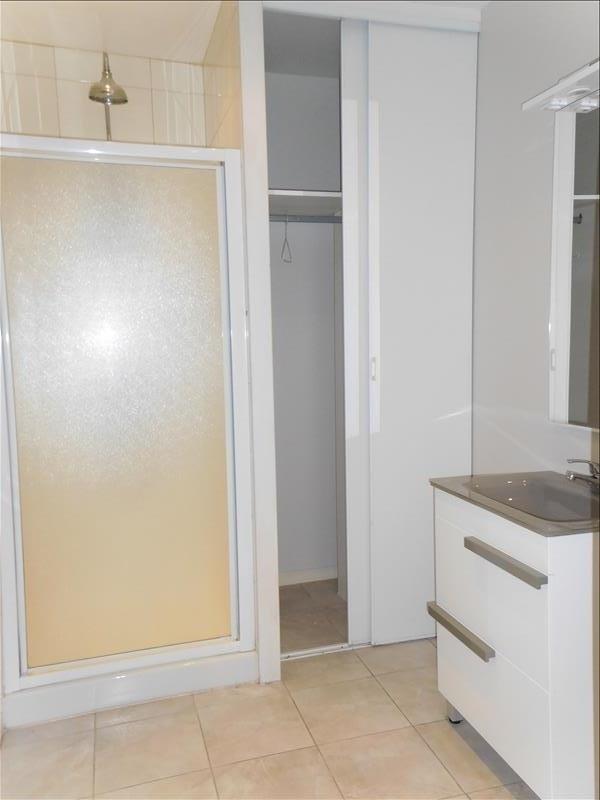 Rental house / villa St andre de cubzac 740€ CC - Picture 6