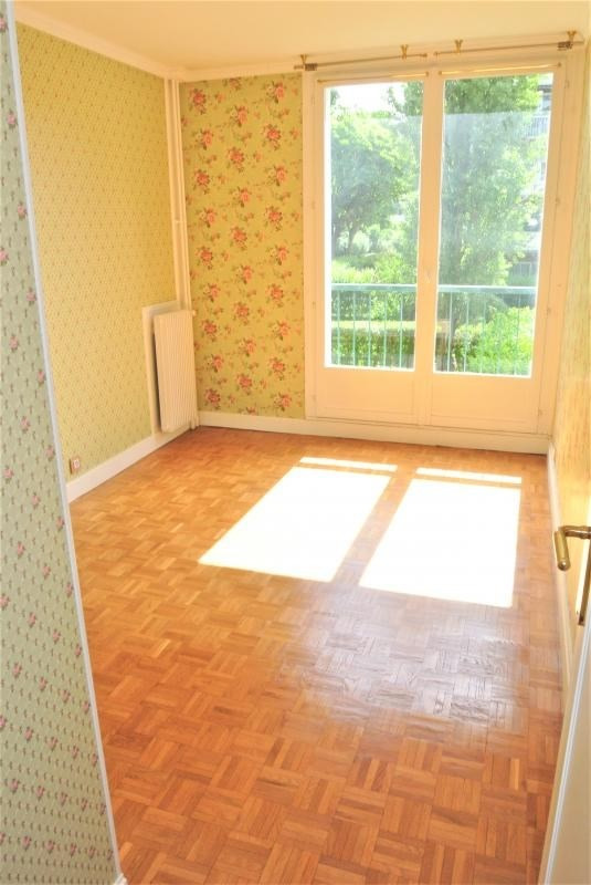 Location appartement Margency 1200€ CC - Photo 5