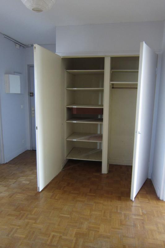 Rental apartment Cachan 1100€ CC - Picture 12