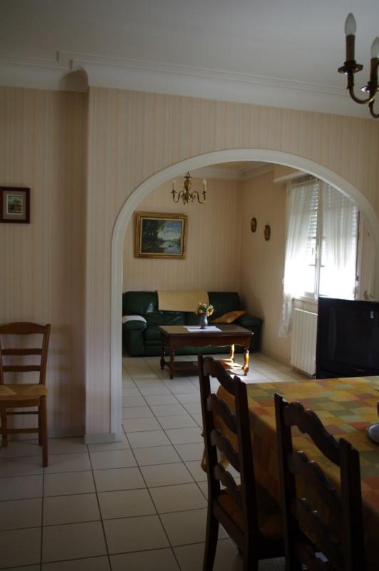 Sale house / villa Aureilhan 169600€ - Picture 4