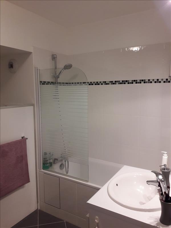 Deluxe sale apartment Sannois 330000€ - Picture 5