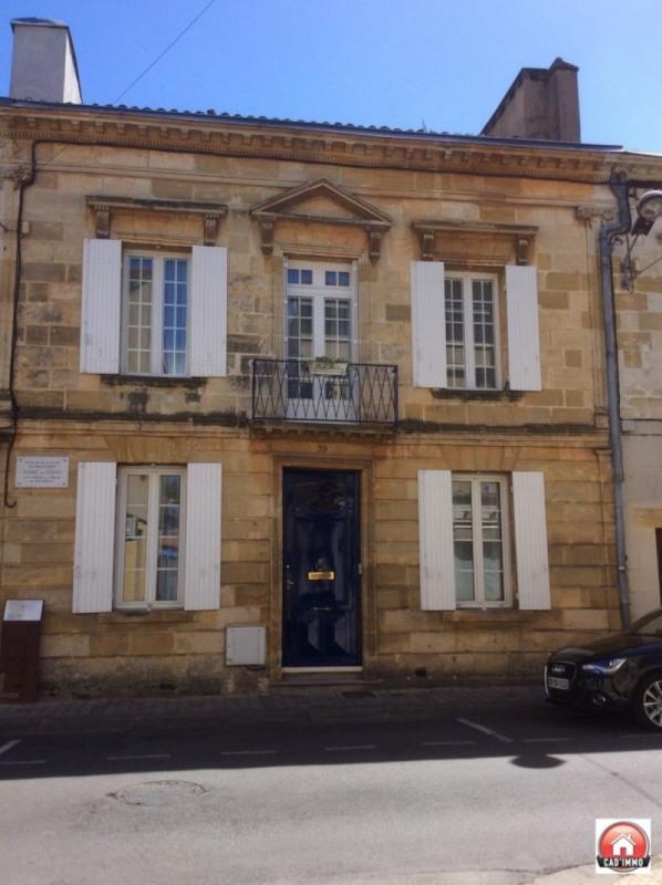 Vente maison / villa Bergerac 489000€ - Photo 1