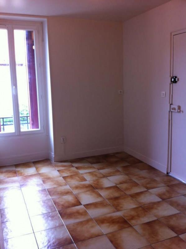 Affitto appartamento Maisons alfort 695€ CC - Fotografia 2